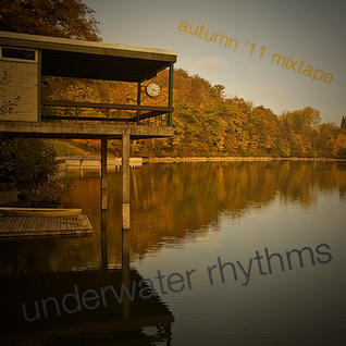 autumn-11-mixtape