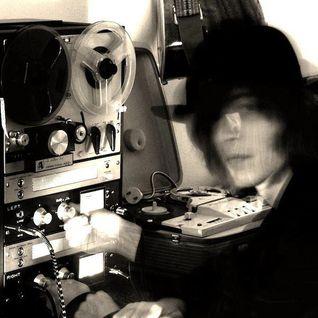 Active Listener Radio Jacco Gardner Guest Mix