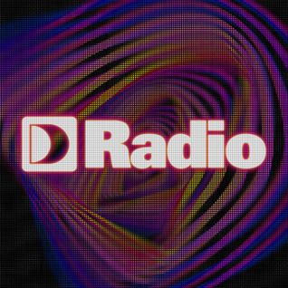 Defected In The House Radio Show 02.07.12 Guestmix Dusky