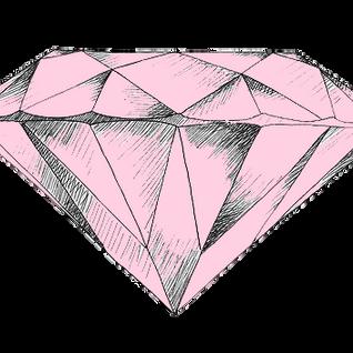 Anthony Williams - DIAMOND HEART I (MINIMIXTAPE)