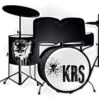 Folie Passagère Drum n Bass Mix by Dr MaD KRS 6tem