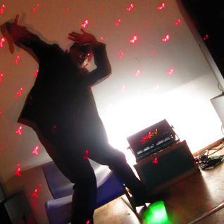 Konni´s Birtday Mix (14.06.2014)