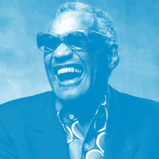 Jazzothèque #12: Blue Note Plays Ray Charles