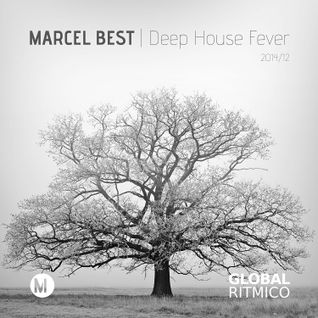 Deep House Fever 2014 12