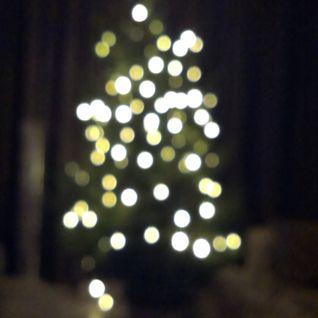 Config - Christmas Eve Special 2014 - Part 6