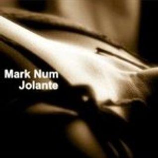 Mark Num - Jolante