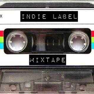 Indie Mixtape (23/08/2016)