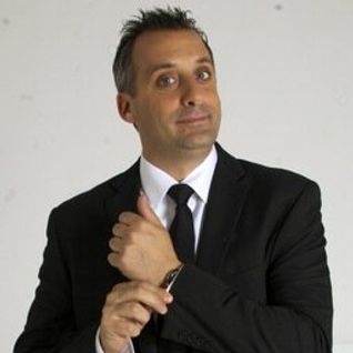 Joe Gatto - 11/6/15