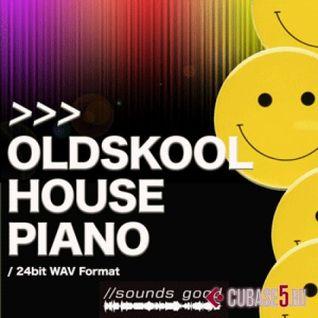 Classic OldSkool House