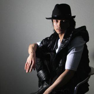 VORTEX EDM DJ MIX