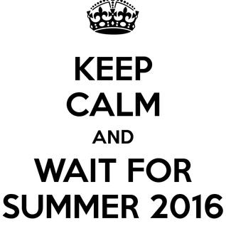 Best Deep House Mix Summer 2016