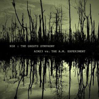 NIN _ The Ghosts Symphony (version 2)