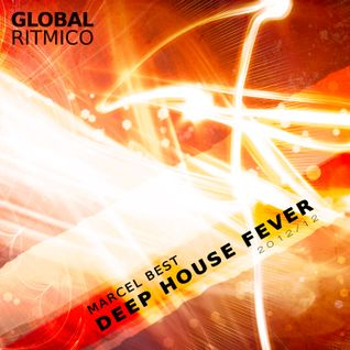 Deep House Fever 2012 12