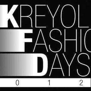 International Kreyol Fashion Days