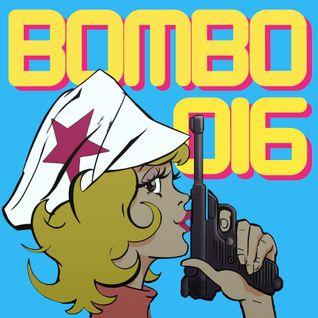 BOMBON3RA COMPILATION 2016