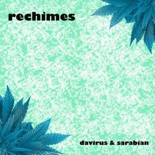 Davirus & Sarabian - Rechimes (Original Mix)