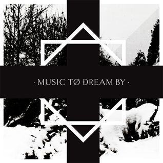 """JuNouCast #29 - Bartosz Kruczyński """"Music To Dream By"""""""
