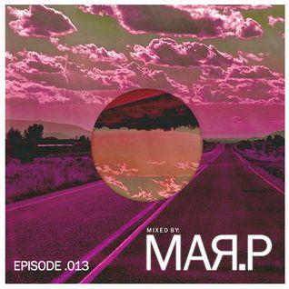 Mar.P - Episode.013