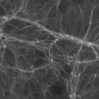rumbus - dark matter dnb promo 2015