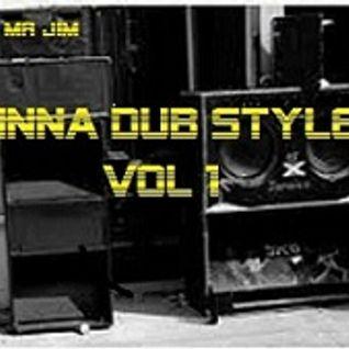 Inna Dub Style