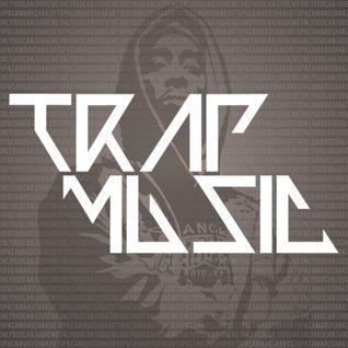 Mind Control - Trap mix vol. 1