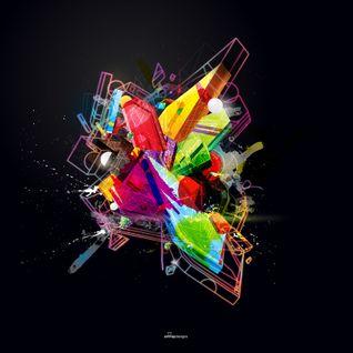 INPULSE - TechFive - July 2013