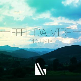 DeSibel - Feel Da Vibe
