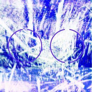 Dummy Mix 311  // Sharp Veins ('Then Falls Apart' Mix)