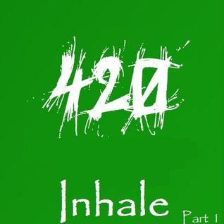 4~20~Inhale~2012