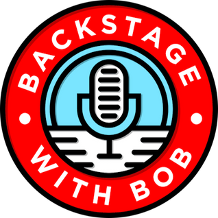 Lake Street Dive: Backstage with Bob