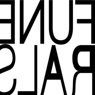 BLN Mix November 2013