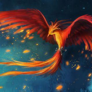 AstroPilot - Firebird Year Live Promoset