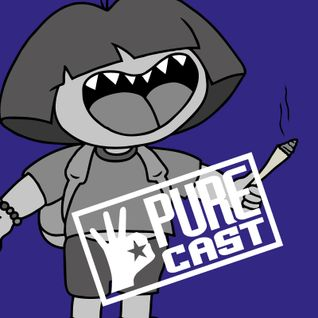 PURECAST VOL 11: 2000 and One's Summer Is Coming Mix