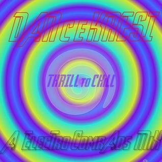 THRILL  2  CHILL