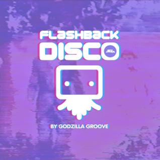 Flashback Disco 012