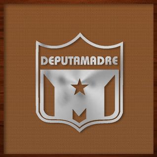 Jotacast 46 -  Jota @ Deputamadre Radio