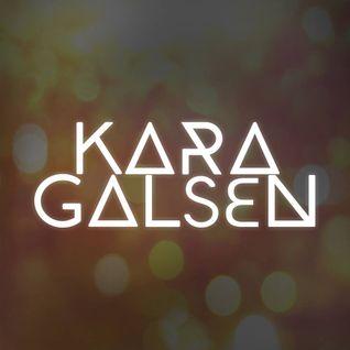 kara galsen - Live @  BodyWork XVII: Urban Divas // 3.6.2016