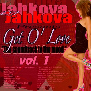 """Get O' Love"" Remastered"