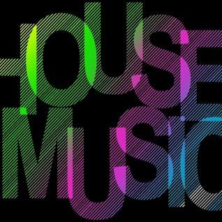 Just Dance MIX by DJ MIXage