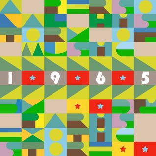***Dj Paris Exotic Store*** : 1965 Mix 1 SPRING - My Last Surprise Party