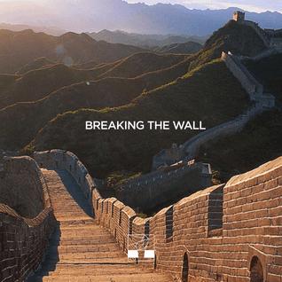 breakingthewall