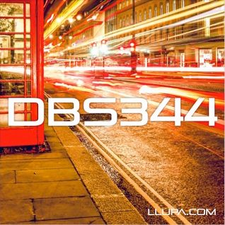 DBS344: Disc Breaks with Llupa - 30th July 2015