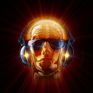 DJ Powers Commeriacl Dance Mix 2013
