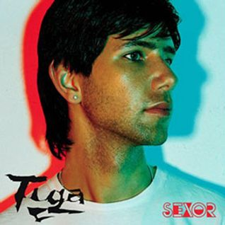 Tiga - Live at Rock Werchter (Day 2) - 2006