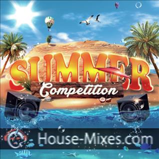 Summer Time Mix