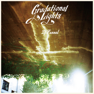DJ FUNNEL / Gradational Lights digest mix