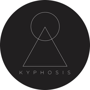 Kyphosis - Spotlight Session 09.10.14