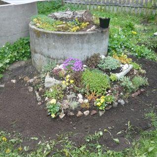 Epitafium dla wiosny
