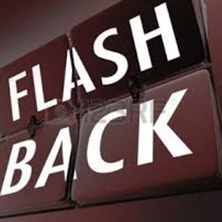 FlashBack Disco Funk 15 .07.2016