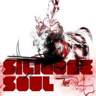 Silicone Soul - Essential Mix 09.02.2001 (Super Classic)